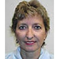 Dr. Maria Hrycelak, MD - Park Ridge, IL - undefined