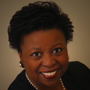 Linda Lockett-Brown