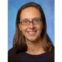 Dr. Monique Gedenk, MD - Portland, OR - undefined