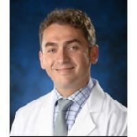 Dr. Radoslav Raychev, MD - Los Angeles, CA - undefined