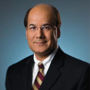 Dr. Tanvir K. Bajwa, MD
