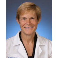 Dr. Mary Zupanc, MD - Orange, CA - undefined