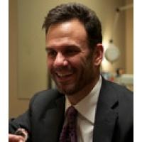 Dr. Steven Elieff, MD - Lewisville, TX - undefined