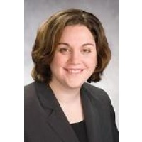 Dr. Rebecca Thousand, MD - Madison, WI - undefined