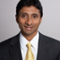 Dr. Rajesh Vedanthan, MD - New York, NY - Cardiology (Cardiovascular Disease)
