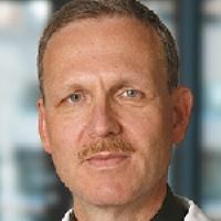 Dr. Steven Severyn, MD - Columbus, OH - Pain Medicine