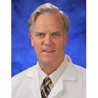 Dr. Thomas McGarrity, MD - Hershey, PA - Gastroenterology