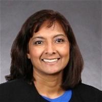 Dr. Lynda Daniel-Underwood, MD - Loma Linda, CA - undefined