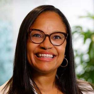 Dr. Erica M. Royal, MD