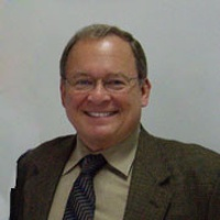 Dr. Arnold Weiss, DDS - Brookline, MA - undefined