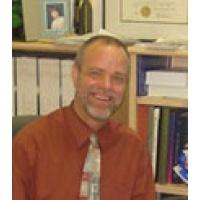 Dr. John Erickson, MD - Clovis, CA - Family Medicine