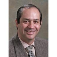 Dr. Antonio Carlos Westphalen, MD - San Francisco, CA - undefined