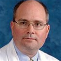 Dr. Charles Morrow, MD - Spartanburg, SC - undefined
