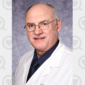 Dr. Coye T. Carver, MD