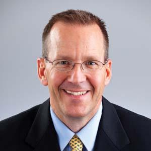 Dr. Jon D. Larson, MD