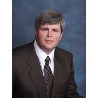 Dr. William Bowden, DO - Windsor, CA - undefined