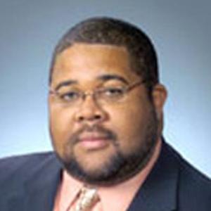 Dr. Nathaniel L. Barnes, MD