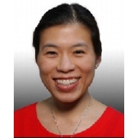 Dr. Melissa Lin, MD - Reading, PA - undefined