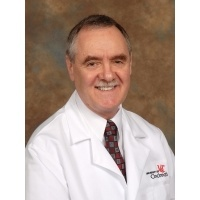 Dr. Max Reif, MD - Cincinnati, OH - undefined