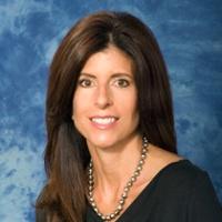 Dr. Carrie Bonaroti, MD - Oakmont, PA - undefined
