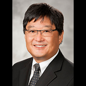 Dr. Timothy S. Shinn, MD