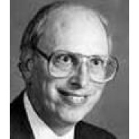 Dr. John Eilbert, MD - Fountain Valley, CA - undefined