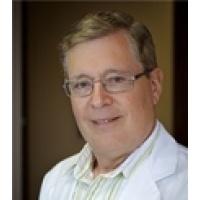Dr. Glenn Gorlitsky, MD - Santa Monica, CA - undefined