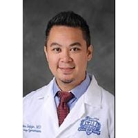 Dr. Josephus Sanjorjo, MD - Daly City, CA - Nephrology