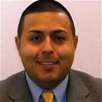 Dr. Giovanni Velez, MD - Winter Haven, FL - Family Medicine