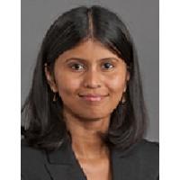 Dr. Sujethra Vasu, MD - Winston Salem, NC - undefined