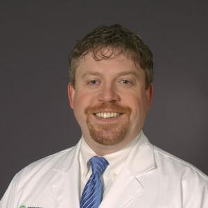Dr. John W. Culpepper, MD