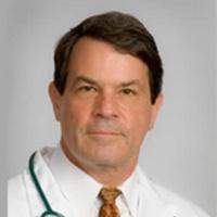 Dr. Patrick Dial, MD - Pensacola, FL - undefined