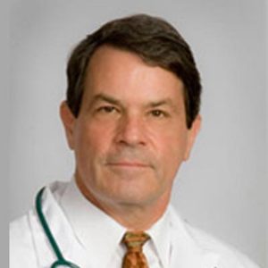 Dr. Patrick F. Dial, MD