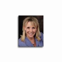 Dr. Kelly R. Gerow, MD - Aurora, CO - OBGYN (Obstetrics & Gynecology)