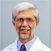 Dr. Edwin Palmer, MD - Boston, MA - undefined