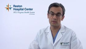 Who Is a Candidate for Spine Surgery?
