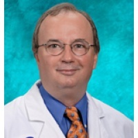 Dr. Dwight Townsend, MD - Tampa, FL - undefined
