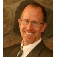 Dr. Keith Stummer, DDS - Kenosha, WI - undefined