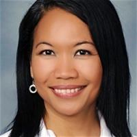 Dr. Sharon Osea, MD - Sacramento, CA - undefined