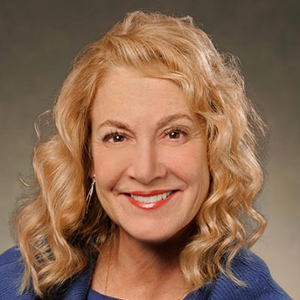 Dr. Sharon L. Hammond, MD - Denver, CO - Vascular Surgery
