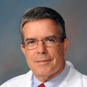 Dr. Roberto Arce, MD