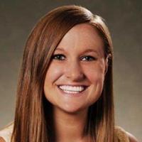 Dr. Jennifer M. Wilson, MD - Littleton, CO - OBGYN (Obstetrics & Gynecology)