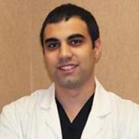 Dr. Sam Saadat, DDS - Newbury Park, CA - undefined