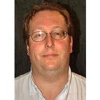 Dr. Stephen Mackler, MD - North Dartmouth, MA - undefined
