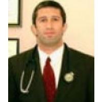 Dr. Zurab Abayev, MD - Brooklyn, NY - undefined