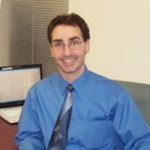 Dr. Steven Urbaniak, DO