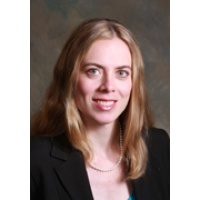 Dr  Rebecca Olin, Hematology & Oncology - San Francisco, CA