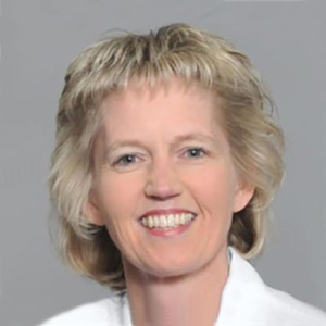 Dr. Stacy D. Younger, MD