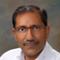 Ashok Mittal, MD
