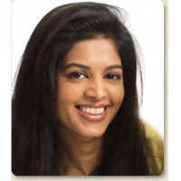 Dr. Nalini Kataria, DMD - Roswell, GA - undefined